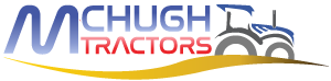 Mc Hugh Tractors Ltd Galway